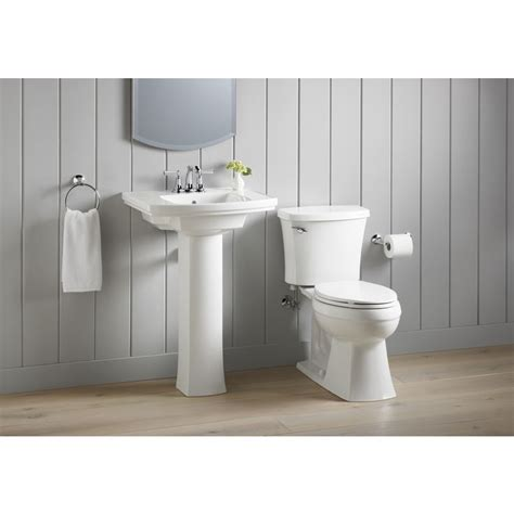 toilet outstanding lowes handicap toilet toilet for sale