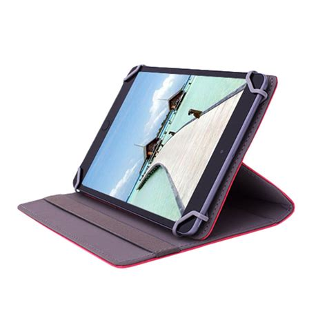 Leather Universal Tablet 6 8 high quality universal 8 inch tablet leather flip