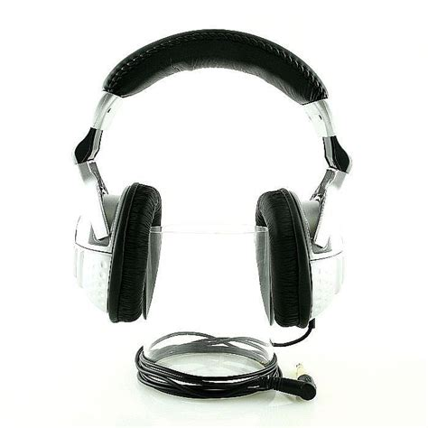 Headphone Behringer Hps3000 Behringer Hps3000 Headphones On Review New School