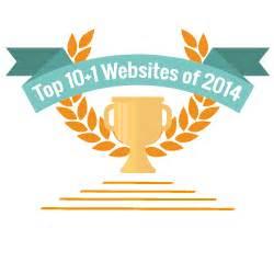 Top Siti 1 di webnode