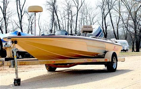 used boat donation boat donation faq rawhide