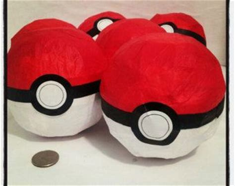 Handcrafted Pokeballs - 17 best images about on pizza pikachu