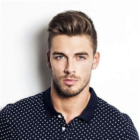 College Hairstyles by 19 College Hairstyles For Guys
