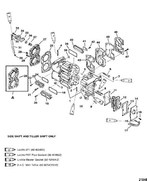 service manual free download parts manuals 1995 chrysler lebaron electronic toll collection chrysler sebring convertible parts manual download html imageresizertool com