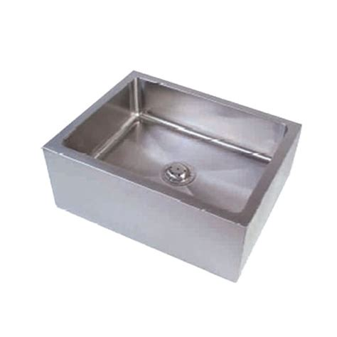 mop sinks for sale imc teddy fs standard mop sink
