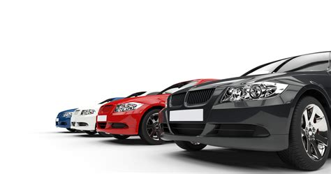 car for sale top 5 causes of car breakdown