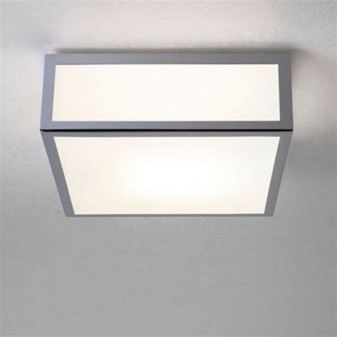 square fitting light bulbs small square bathroom light fitting use as wall light or