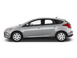 2014 Ford Focus Specs 2014 Ford Focus Hatchback Specifications Car Specs