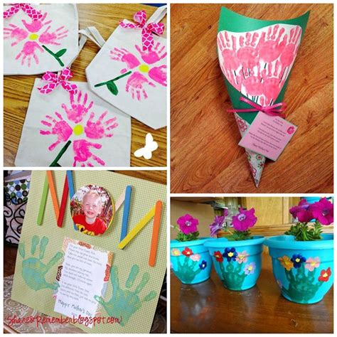 craft for s day gift s day handprint crafts gift ideas for to