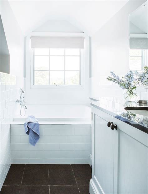 beautiful bathroom design ideas australian house
