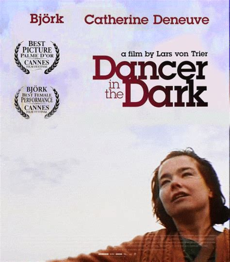libro bailando en la oscuridad bailando en la oscuridad 1990 bittorrentsign
