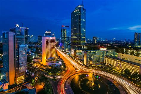 Jakarta W by What S New Jakarta Jakarta Events Calendar Expats Guide