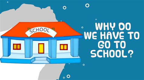 why do we have to go to the bathroom why do we have to go to school thedruge390 web fc2 com