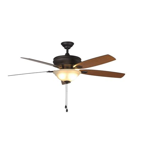 channing ceiling fan channing in indoor brushed nickel ceiling fan with
