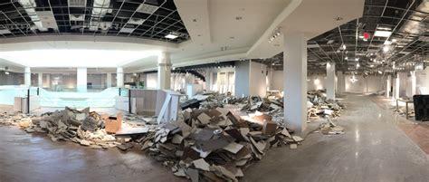 Interior Demolition by Interior Demolition Trt Pros Abatement