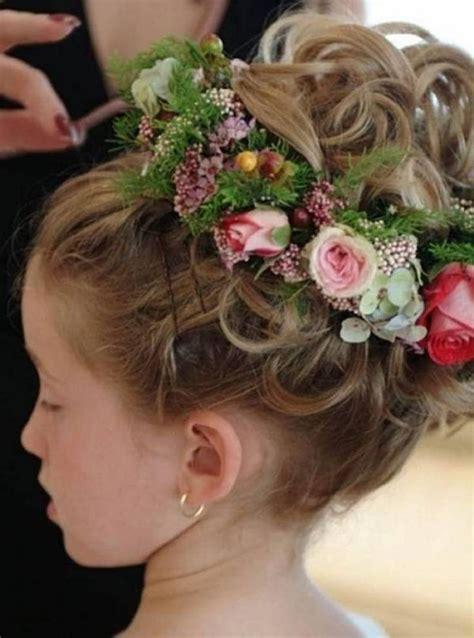 hairstyles for flower girl on pinterest flower girl hairstyles flower girls hairstyles for toddlers http hairstylee