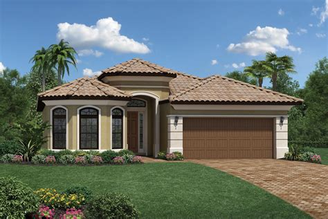 Sale Bonia 2 Model bonita springs fl new homes for sale cordova at