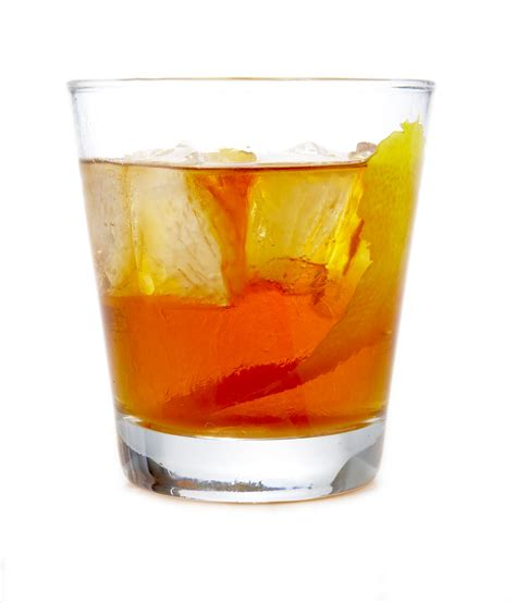 old fashioned old fashioned recipe mad men s favorite cocktail