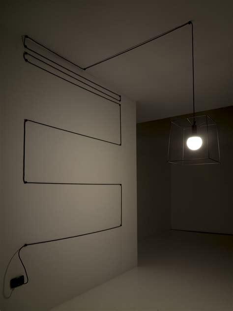 idea illuminazione idee illuminazione salone idee illuminazione soggiorno