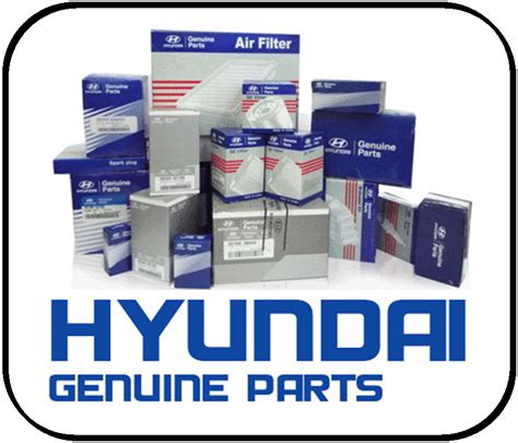 Hyundai Auto Parts discount hyundai auto parts accessories coughlin hyundai