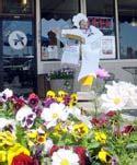 Flour Garden Grass Valley by The Restaurants Of Grass Valley Html