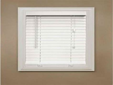 home depot window blinds fortikur - Window Coverings Home Depot