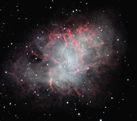 late stages  stellar evolution  high mass stars