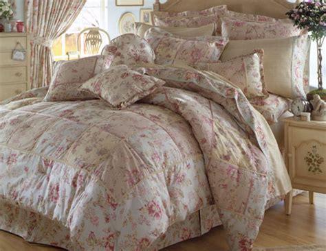 croscill comforters discontinued discontinued croscill bedding memes