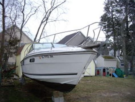 are regal boats well made 1987 regal 25 cuddy power boat for sale www yachtworld