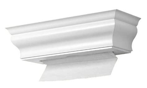 Paper Towel Dispenser Shelf by Free Hosting Web Host Free Free Websites Hosting Cpanel