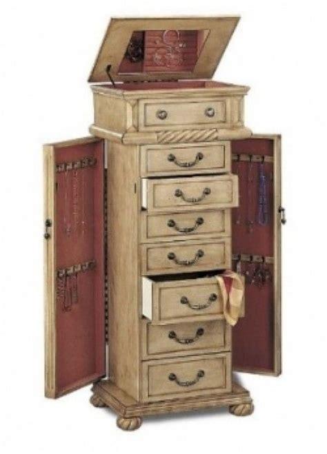 standing armoire jewelry box floor standing jewelry boxes standing jewelry box and box