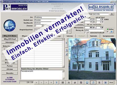 provisionsfreie wohnungen osnabrück immobilien und wohnungen bei web wohnungen 2015 personal