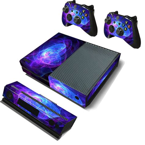 design xbox cover online get cheap xbox skins aliexpress com alibaba group
