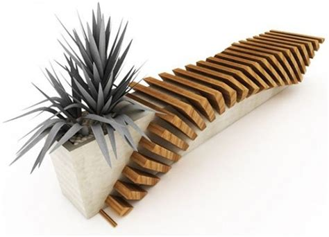 panchine design panchine da giardino in legno ghisa e altri materiali