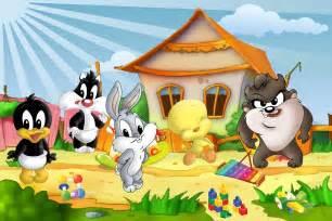 pics photos baby looney tunes baby looney tunes cartoon characters vector 156412
