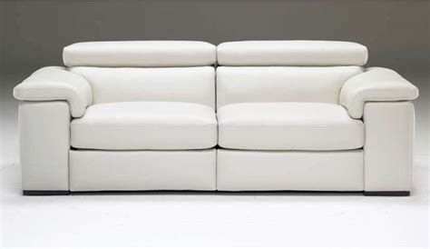 fabio leather sofa fabio 3 seater sofa electric recliners darlings of chelsea