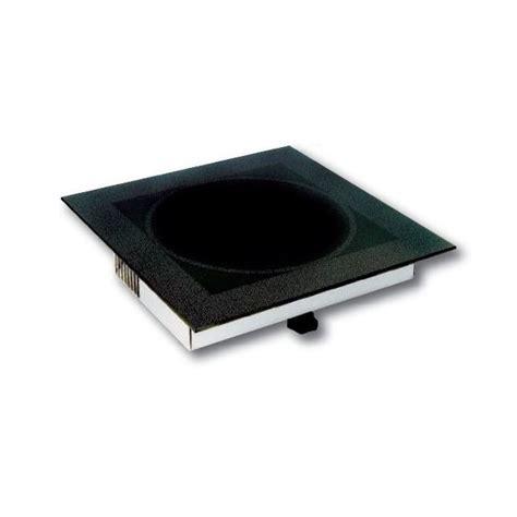 plaque induction 1 foyer plaque induction encastrable g 233 n 233 rateur d 233 port 233 1 foyer