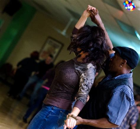 swing dancing tucson tucson dance lessons may 11 19 things to do in tucson