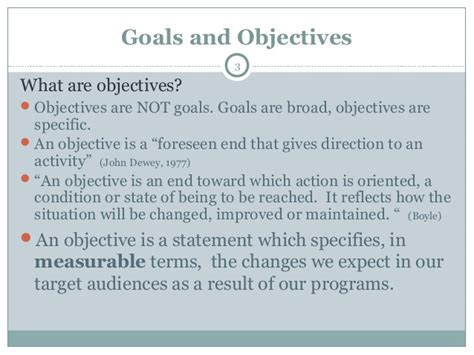 measurable goals and objectives template writing measurable objectives