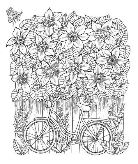 libro twilight garden coloring book mejores 1123 im 225 genes de mandalas y otros en p 225 ginas para colorear libros para