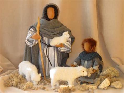 biblische figuren 38 besten eglifiguren bilder auf