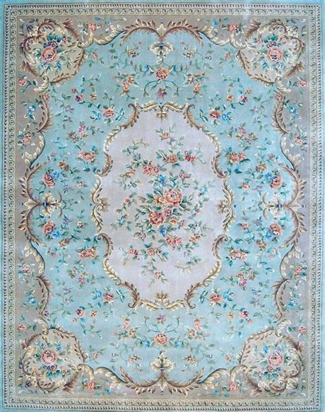 house of rugs 17 best images about alfombras on shabby chic