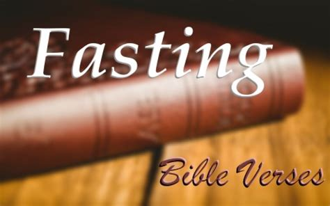 verses on fasting top 8 bible verses about fasting