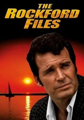 theme song rockford files 17 best ideas about gigi garner on pinterest the