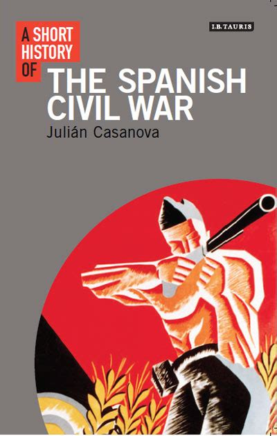 libro the spanish civil war noticias breves 171 andal 225 n es