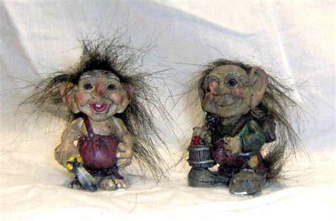 troll pictures images trolls troll identification