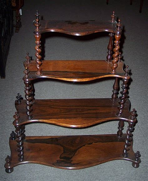 Etagere Länglich by Antiques Classifieds Antiques 187 Antique Furniture