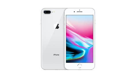 iphone   gb silver apple sg