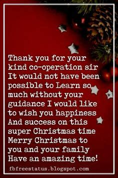 christmas messages  boss christmas quotes christmas messages quotes christmas
