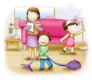 imagenes graciosas limpiando la casa a 241 o nuevo chino ii parte diverbo blog